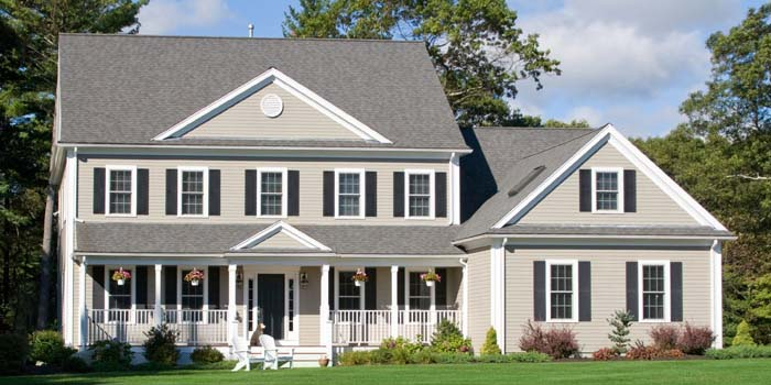 Marquette Home Inspection - Accredited Home Inspectors, Marquette County